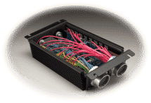 Box Build Electronics