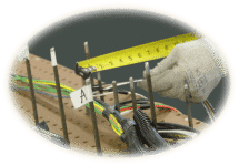 Chassis Harnesses